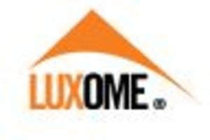 Luxome