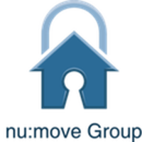 nu:move Online Estate Agents