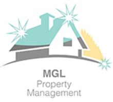 Mgl Property Management