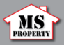 MS Property