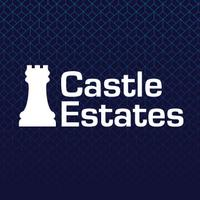 Castle Estates (nottingham)