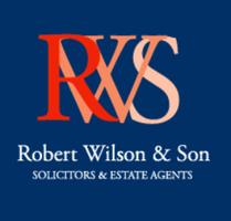 Robert Wilson & Son