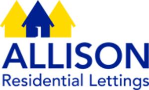 Allison Residential Lettings