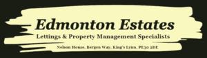 Edmonton Estates