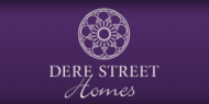 Dere Street Homes - Marley Fields