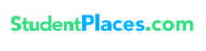Student Places