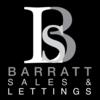 Barratt Sales & Lettings