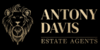 Antony Davis Estate Agents