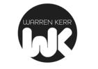 Warren Kerr - London