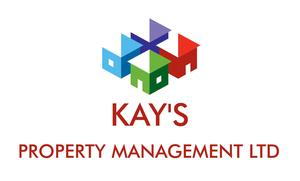 Kay's Property Management