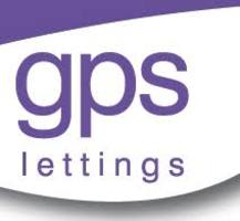 GPS Lettings