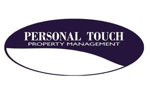 Personal Touch Property Management