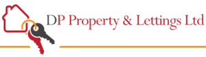 Dp Property & Lettings