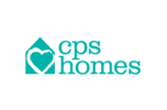 Cps Homes