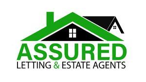 Assured Estate Agents