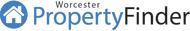 Worcester Property Finder