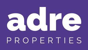 Adre Properties