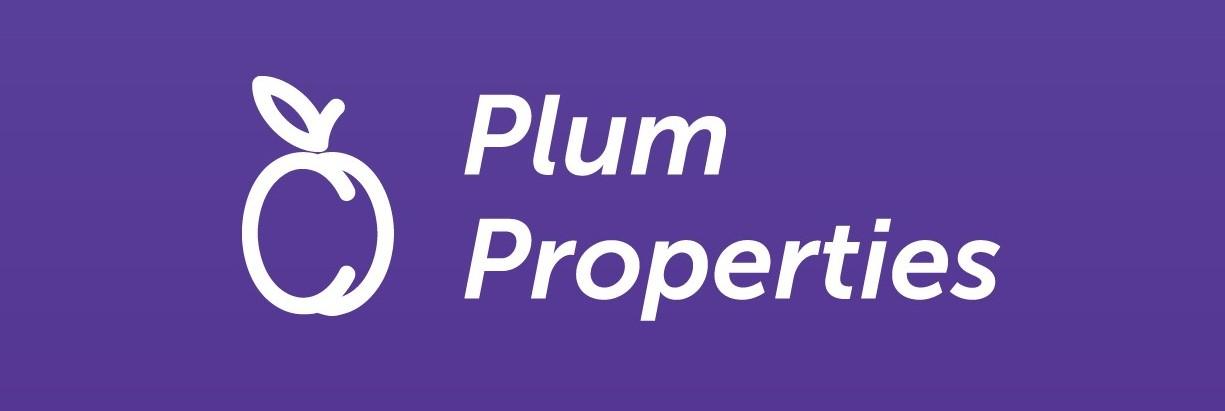 Plum Properties