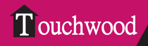 Touchwood Lettings