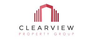 Clearview Properties