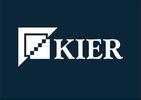 Kier Living - The Avenue