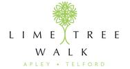 Kier Living - Lime Tree Walk