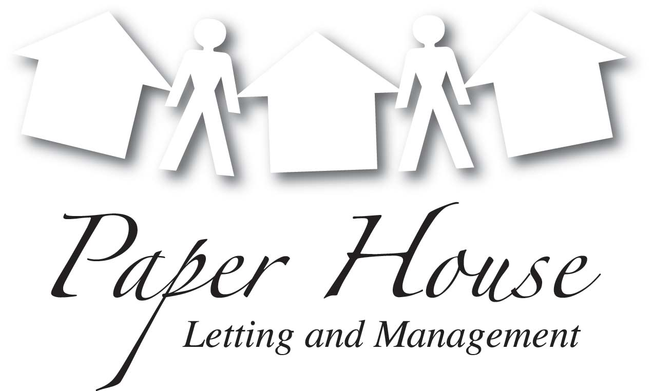Paper House Lettings & Management