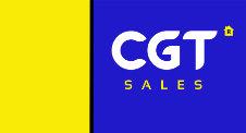 Cgt Sales