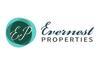Evernest Properties