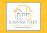 Joanna Tiley Estate Agents