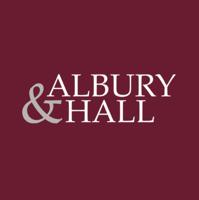 Albury & Hall