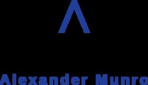 Alexander Munro