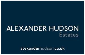Alexander Hudson Estates