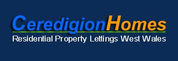 Ceredigion Homes
