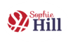 Sophie Hill