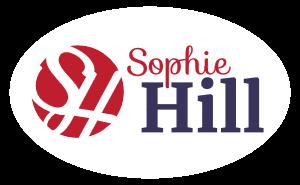 Sophie Hill - Aberdare