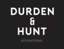 Durden & Hunt