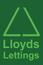 Lloyds Lettings Brighton & Hove