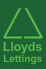 Lloyds Lettings - Brighton & Hove