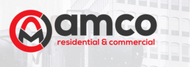 Amco Housing