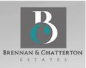 Brennan & Chatterton Estates