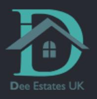 Dee Estates