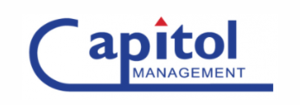 Capitol Management