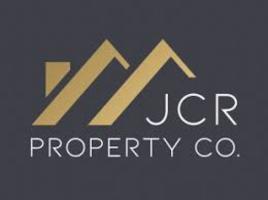 JCR Property Co