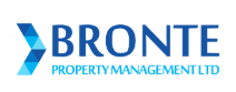 Bronte Property Management