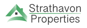 Strathavon Properties