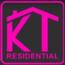 Kt Residential