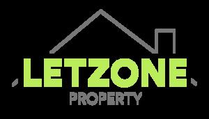 Letzone Property