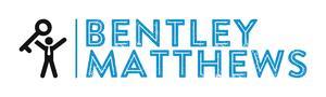 Bentley Matthews