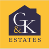 G & K Estates